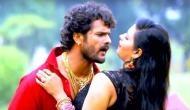 भैंस चराने वाले खेसारी लाल यादव बन गए भोजपुरी फिल्मों के सुपरस्टार, यूपी-बिहार की लड़कियां हैं दीवानी