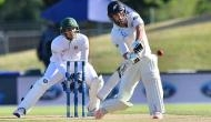 Christchurch Mosques Shooting: Bangladesh Vs New Zealand Test match at Hagley Oval cancelled