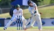 क्राइस्टचर्च फायरिंग: हमले में बांग्लादेशी क्रिकेटर्स की बाल-बाल बची जान, न्यूजीलैंड ने तीसरे मैच के लिए लिया ये फैसला