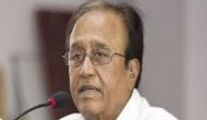 Lok Sabha Elections: CPI hopeful Left parties will perform well in general elections