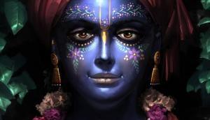 कृष्ण जन्माष्टमी: इन भजनों को सुनकर आप भी हो जाए भक्ति से सराबोर, देखें वीडियो