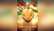 Producer of Vivek Oberoi's starrer PM Narendra Modi clears air on Javed Akhtar, Sameer's false credit