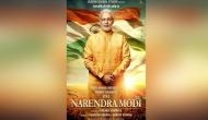 EC sought comments from makers of PM Modi's biopic, opposition demands postpone release