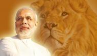 PM मोदी का 27 साल पुराना यह वीडियो देख आप भी कहेंगे- 'शेर के नहीं बदलते तेवर'