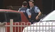 New Zealand: मस्जिद में फायरिंग करने वाला 17 मिनट तक था FB लाइव, 4 शूटर्स गिरफ्तार