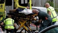 न्यूजीलैंड हमला: ऑस्ट्रेलियाई नागरिकों ने की मस्जिदोंं पर फायरिंग, अबतक 49 लोगों की मौत