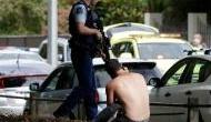 न्यूजीलैंड हमला: मस्जिदों में फायरिंग के बाद 9 भारतीय लापता, 49 लोगों की मौत