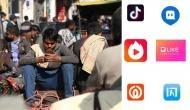 मोदी के 130 करोड़ भारतीयों पर कब्ज़ा करने उतर चुके हैं ये चाइनीज मोबाइल ऐप्स