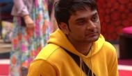 Ace Of Space: Vikas Gupta won't be a part of the second season of the show and the reason is shocking!