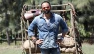 Khatron Ke Khiladi: Winner of Rohit Shetty's show is getting married next month and you'll be glad to know her!