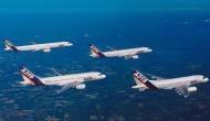 ये हैं वो तीन विमान जो बोइंग 737 मैक्स से पहले दुर्घटनाओं के कारण रह चुके हैं विवादों में