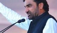 Lok Sabha Election 2019: Rashtriya Loktantrik Party to contest all 25 LS seats in Rajasthan