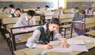 बोर्ड परीक्षा में एग्जामिनर से छात्रों की अनोखी गुहार, पाकिस्तान से बदला लेना है पास कर दीजिए