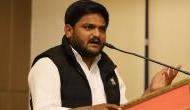 PM मोदी के खिलाफ हार्दिक पटेल ने शुरू किया नया कैंपेन, ट्विटर पर बदला अपना नाम
