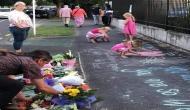 क्राइस्टचर्च में मस्जिद पर हुए हमले में मारा गया ये भारतीय, जानें न्यूजीलैंड में क्या करते थे जुनैद