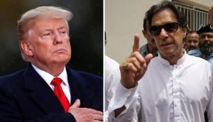 US: Pak needs to stop harbouring terrorists, we saw what happened with India
