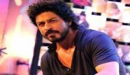 Will work with Shah Rukh, but haven't pitch him a script: Sriram Raghavan
