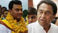Lok Sabha Election 2019: Adivasi Yuva Shakti wants Congress to field its 4 members in Madhya Pradesh