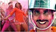 Bollywood Holi Songs 2019: From Balam Pichkari to Gori Tu Latth Maar, the new age hit Bollywood Holi songs