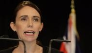 क्राइस्टचर्च हमला: न्यूजीलैंड के पीएम को 9 मिनट पहले ही हो गई थी अनहोनी की खबर