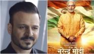 विवेक ओबरॉय स्टारर फिल्म 'पीएम नरेंद्र मोदी' को बैन करने की कांग्रेस ने की मांग, लिखा चुनाव आयोग को पत्र