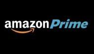 Amazon पर 9 लाख का सामान 6 हजार रुपये में