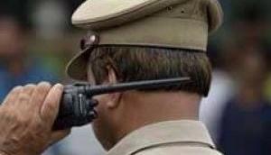 Naxal carrying Rs. 5 lakh bounty arrested in Chhattisgarh's Dantewada district