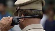 Railway police arrested for robbing businessman in Uttar Pradesh's Saharanpur
