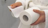 टॉयलेट पेपर खरीदते वक्त एक शख्स से हो गई ये गलती, 12 साल तक झेलनी पड़ी सजा, जानिए कैसे