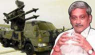 मनोहर पर्रिकर ने रक्षा मंत्री रहते देश के लिए जो किया वह एक मिसाल है, बचाए 49,300 करोड़