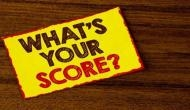 GATE 2019 score card: IIT Madras to release score card just before Holi; know why scores are needed?
