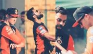 IPL 2019: RCB releases new anthem featuring Virat Kohli and AB de Villiers; watch video