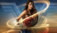 'Wonder Woman 1984' not a conventional sequel: producer Charles Roven