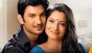 Ankita Lokhande reveals shocking details about her breakup with Sushant Singh Rajput and her present boyfriend Vicky Jain!