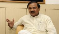 मोदी के मंत्री से स्टिंग के जरिये ब्लैकमेल करके 2 करोड़ मांग रहा था पत्रकार, गिरफ्तार
