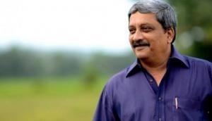 LS Polls: No sympathy wave for BJP after Parrikar's death, says Congress' Girish Chodankar
