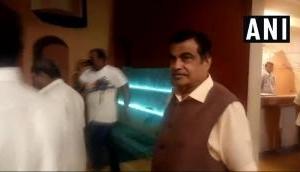 मनोहर पर्रिकर के बाद गोवा को अब कौन संभालेगा ? इन नामों की है चर्चा