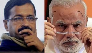 Lok Sabha Election 2019: Narendra Modi, Arvind Kejriwal to campaign in Goa next week