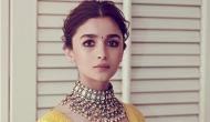 Alia Bhatt gifts a house to the men of her life, not Ranbir Kapoor and Mahesh Bhatt