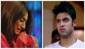 Kasautii Zindagii Kay 2: A shocking twist after Prerna aka Erica Fernandes confesses about her pregnancy to Anurag aka Parth Samthaan!