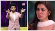 Kundali Bhagya: Shocking! Will Karan aka Dheeraj Dhoopar leave the show to host Dance India Dance?