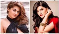 Badla and Luka Chuppi actress Taapsee Pannu, Kriti Sanon slammed the tweet for not crediting them