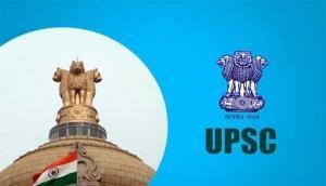 UPSC Exam Calendar 2020 : संघ लोक सेवा आयोग ने जारी किया एग्जाम कैलेंडर, यहां देखें पूरी लिस्ट