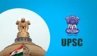 UPSC Civil Services Exam 2019: सिविल सेवा परीक्षा 2019 का फाइनल रिजल्ट जारी, प्रदीप सिंह बने टॉपर