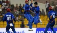 जिस जीत को पाने के लिए भारत को लगे थे 20 साल, उसे महीनों में हासिल कर अफगानिस्तान ने रचा इतिहास