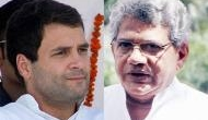 Congress to follow 'ekla cholo re' as alliance talks with CPI(M) falls apart