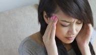 इन घरेलू उपाय से दूर करें झटपट अपने सिर का दर्द