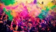 Holi Songs 2019: From Coka Coka to Lamberghini Punjabi songs to groove on!