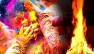 Holi 2020: होली पर इस बार 499 साल बाद बन रहा है ये बेहद खास योग, तिथि से लेकर शुभ मुहूर्त तक, जाने सबकुछ