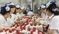 चीन की अर्थव्यवस्था में सबसे बड़ा योगदान है इस शराब कंपनी का, कई कंपनियों को छोड़ा पीछे